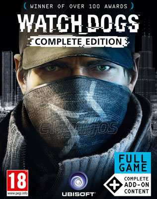 watch dogs free download-6