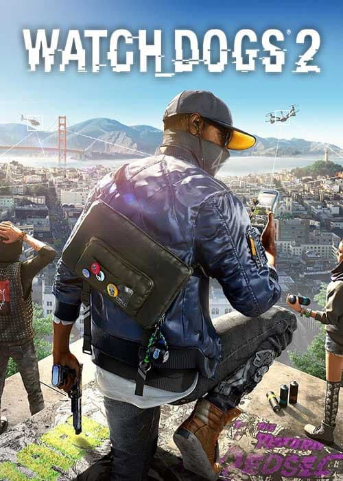 watch dogs 2 dlc-1
