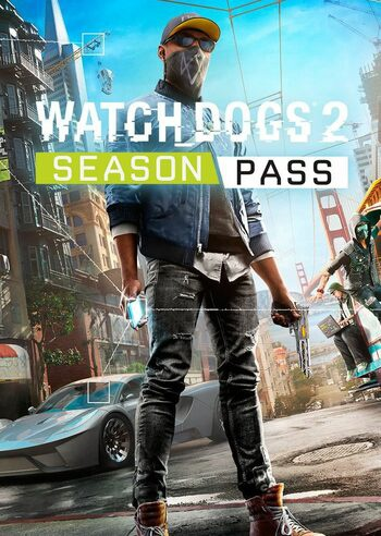 watch dogs 2 dlc-6