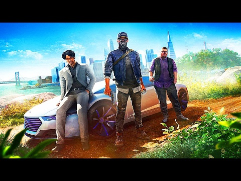 watch dogs 2 dlc-7