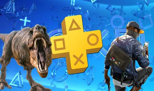 watch dogs 2 ps4 release date-5
