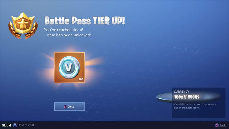 do you have to buy the battle pass every season-3