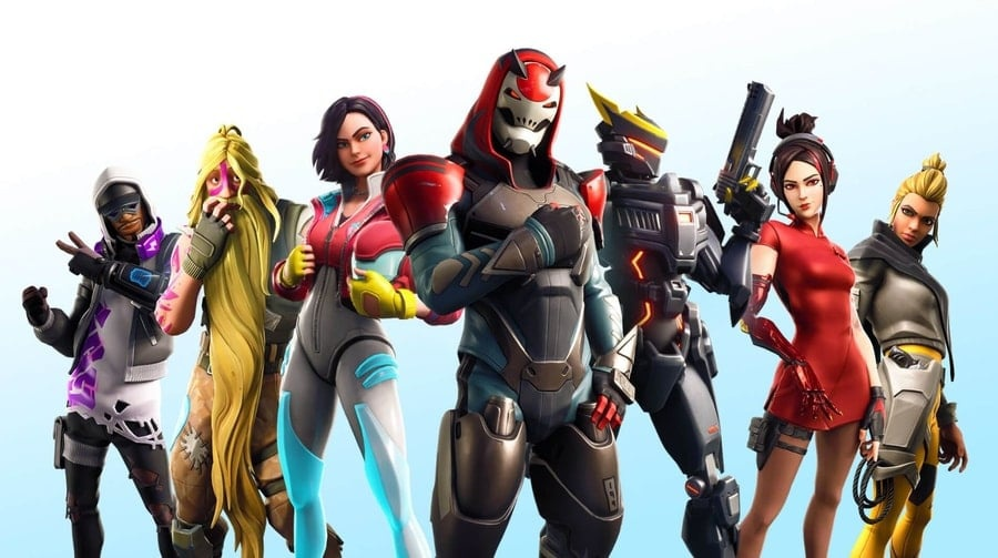 do you have to buy the battle pass every season-4