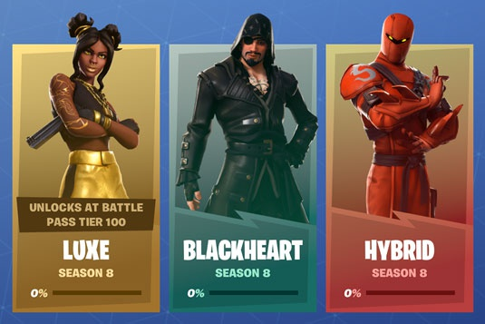do you have to buy the battle pass every season-5