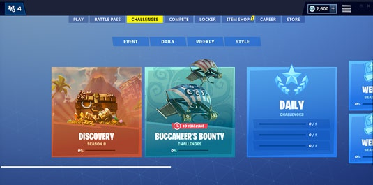 do you have to buy the battle pass every season-6