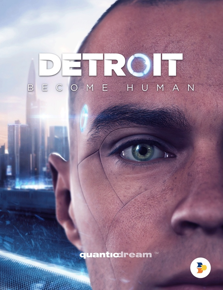 detroit become human steam-1