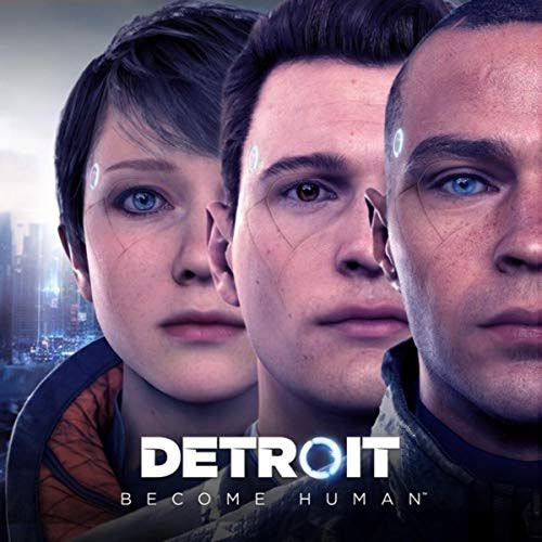 detroit become human steam-2
