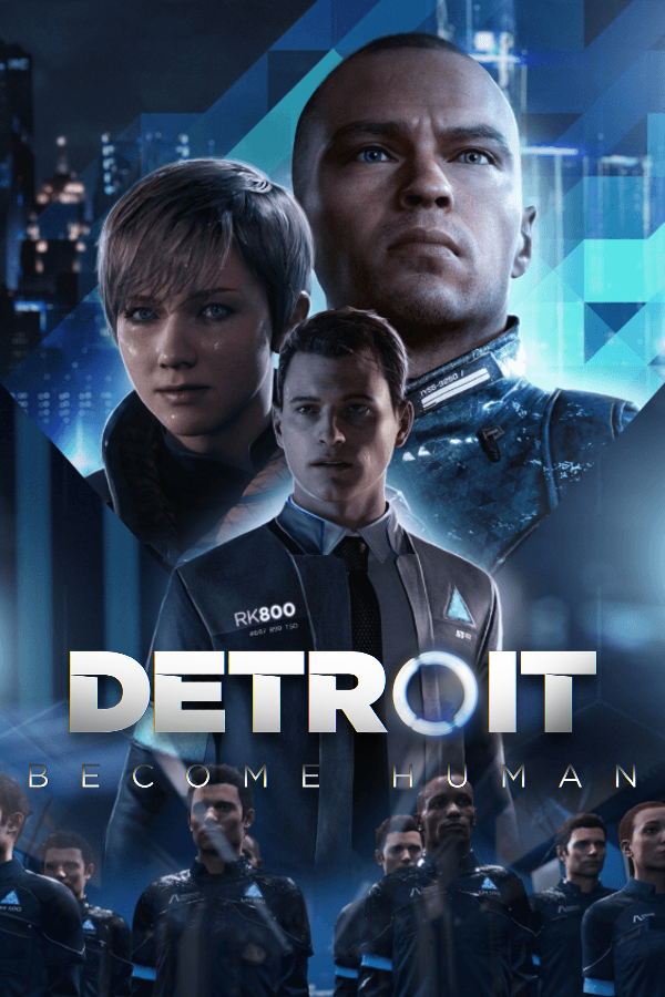 detroit become human steam-3