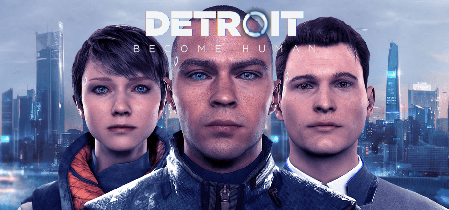 detroit become human steam-6