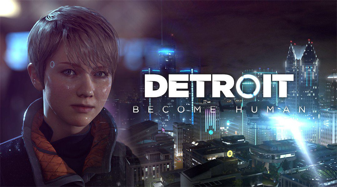 detroit become human steam-7