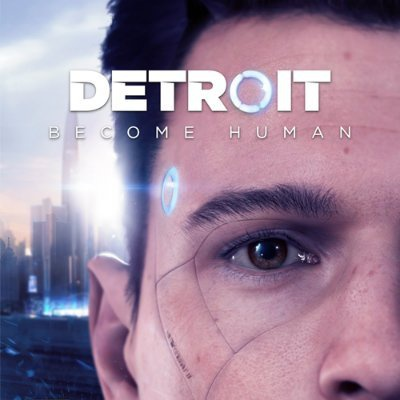 detroit become human steam-8