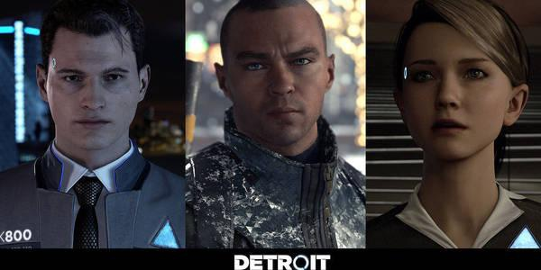 detroit become human steam-9