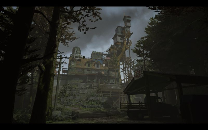 how long is what remains of edith finch-6