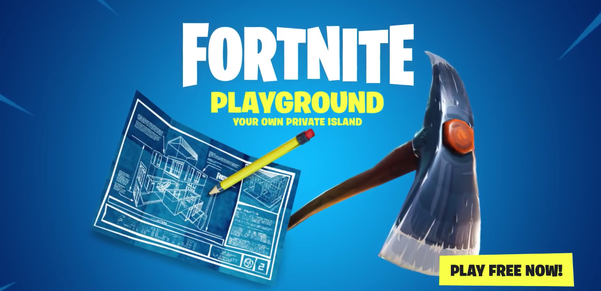 when will playground ltm come out-4