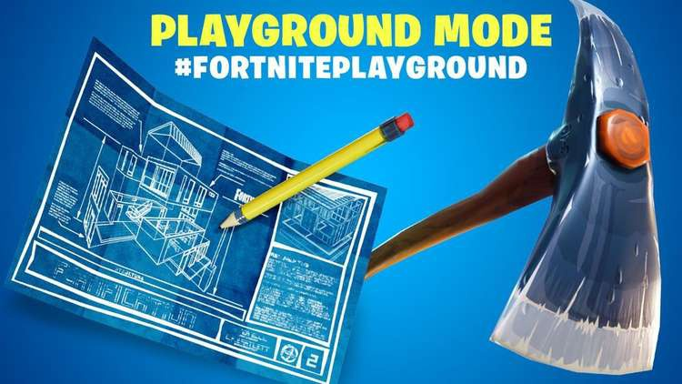 when will playground ltm come out-9