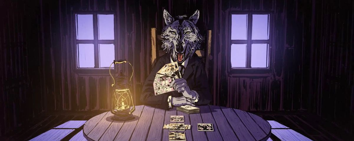 where the water tastes like wine review-1