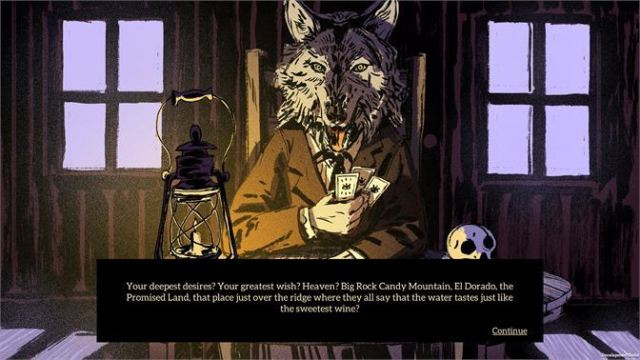 where the water tastes like wine review-4