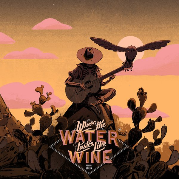 where the water tastes like wine review-5
