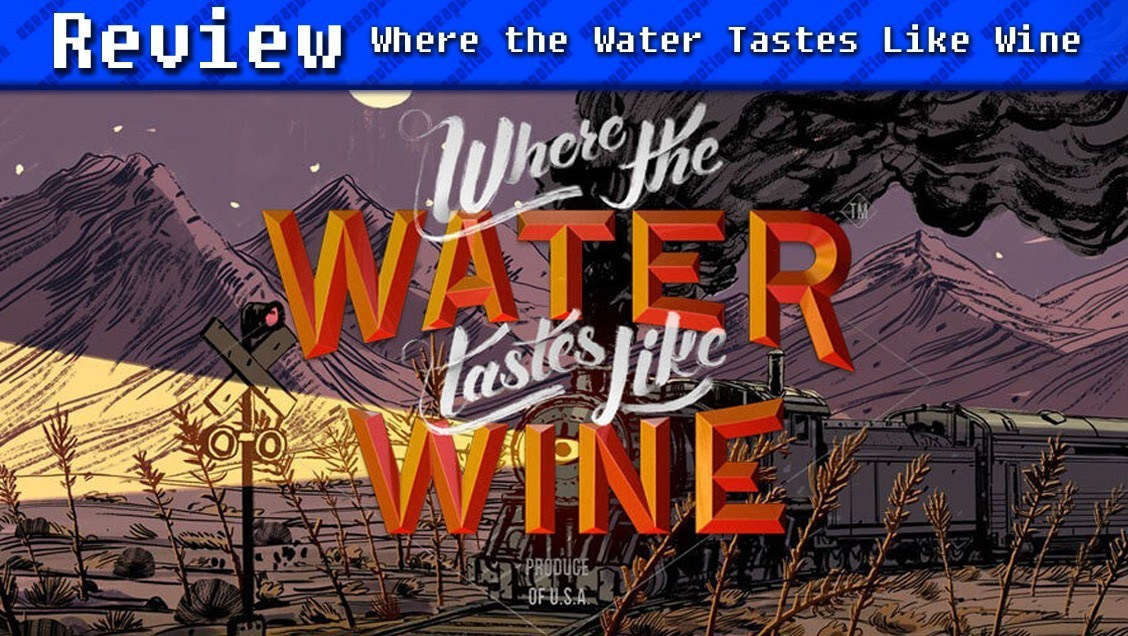 where the water tastes like wine review-7