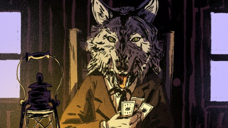 where the water tastes like wine review-8