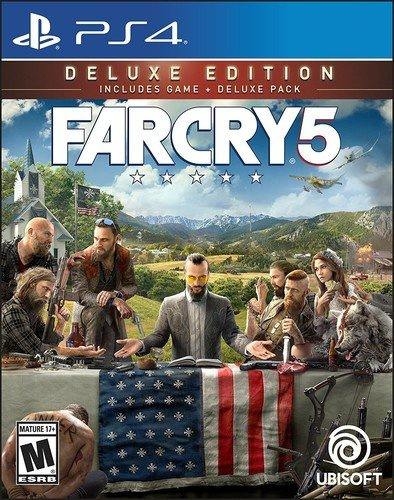 far cry 5 - deluxe edition-0