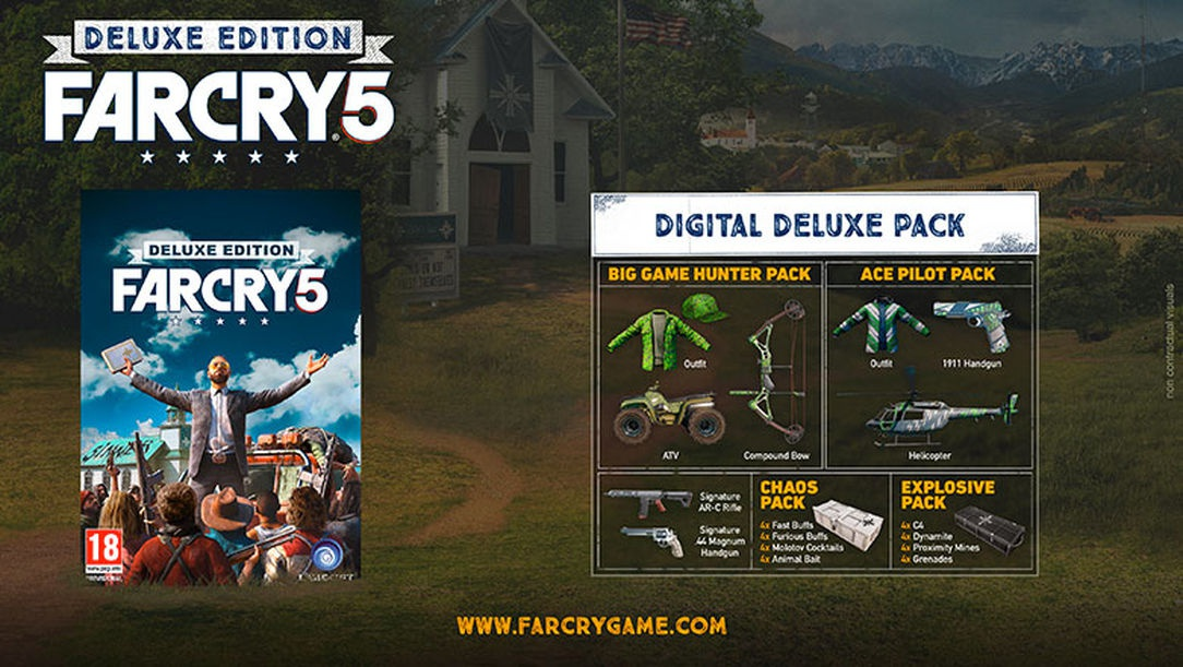 far cry 5 - deluxe edition-2