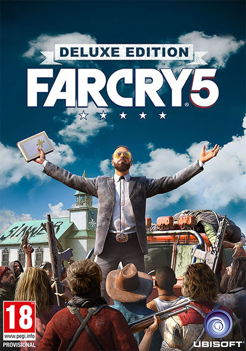 far cry 5 - deluxe edition-3