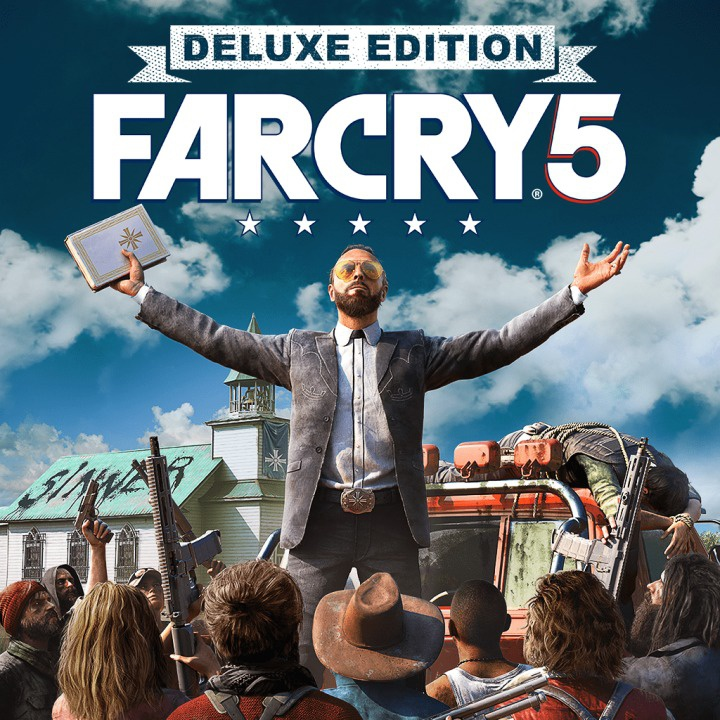 far cry 5 - deluxe edition-4