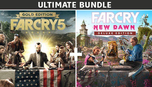 far cry 5 - deluxe edition-5
