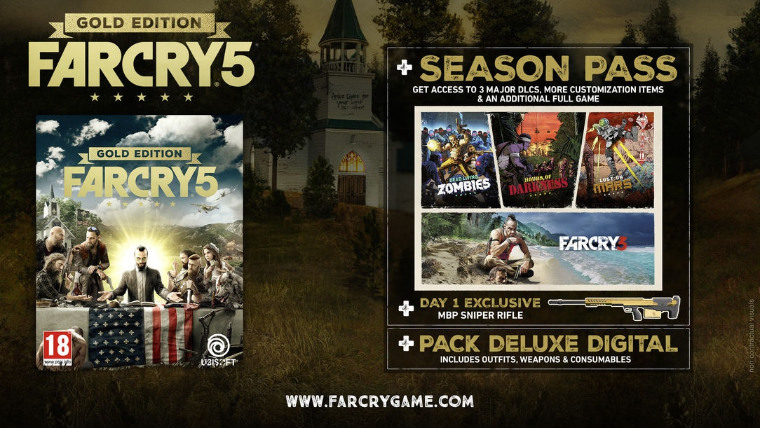 far cry 5 - deluxe edition-6
