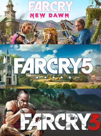 far cry 5 - deluxe edition-7