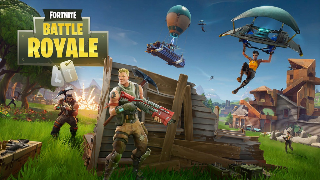 who is the best fortnite player in the world-4