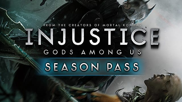 what is a season pass for games-1