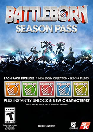 what is a season pass for games-2