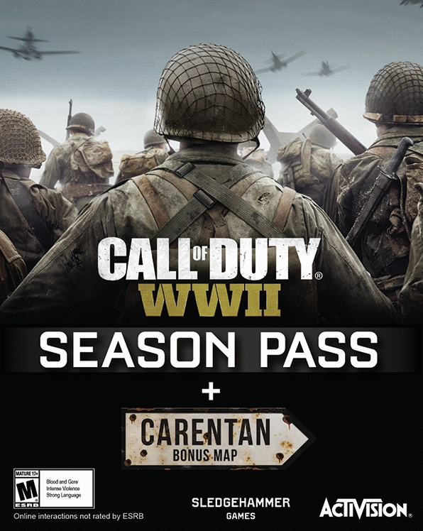 what is a season pass for games-3