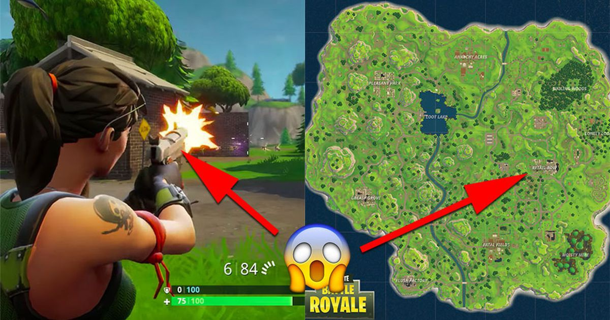 why fortnite battle royale is bad-1