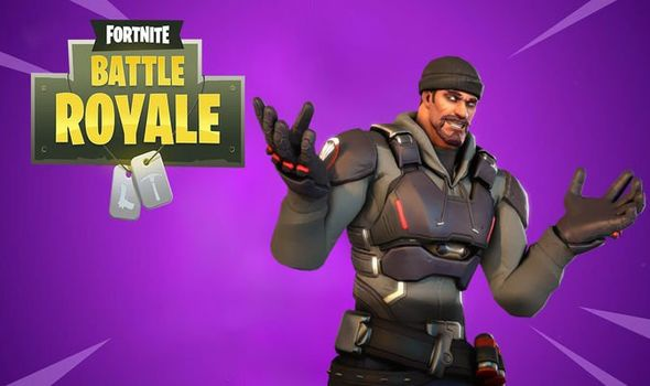 why fortnite battle royale is bad-2