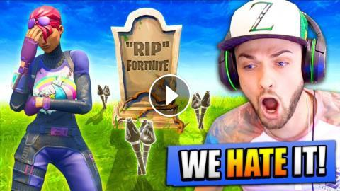 why fortnite battle royale is bad-4