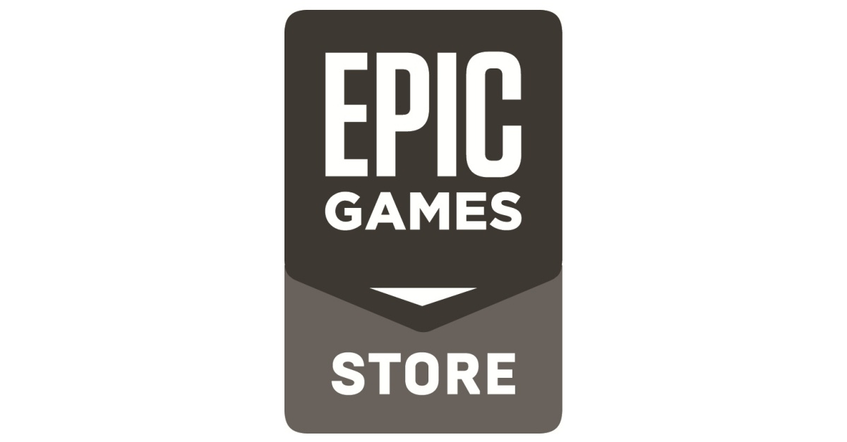 the epic games store-2