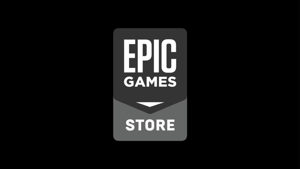 the epic games store-3