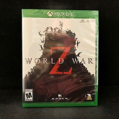 world war z xbox one-2