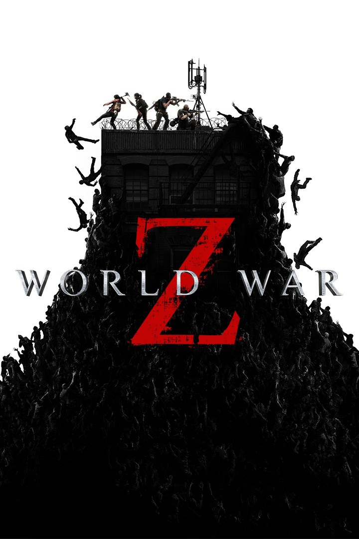 world war z xbox one-3