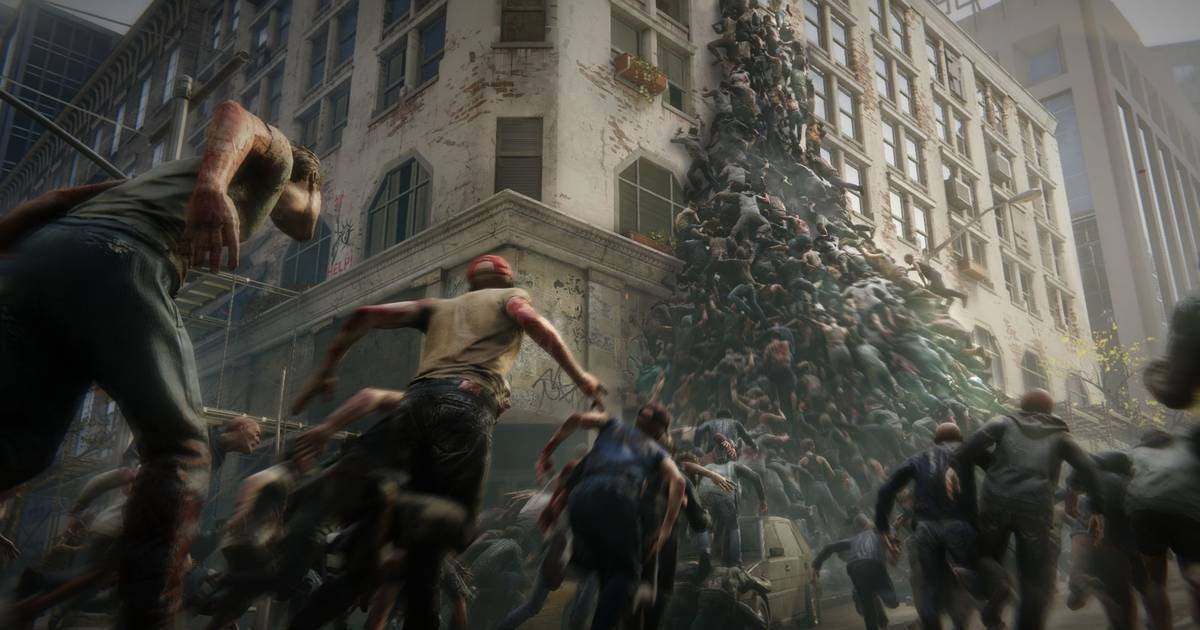 world war z xbox one-6