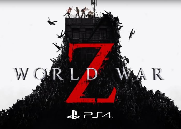 ps4 world war z-5