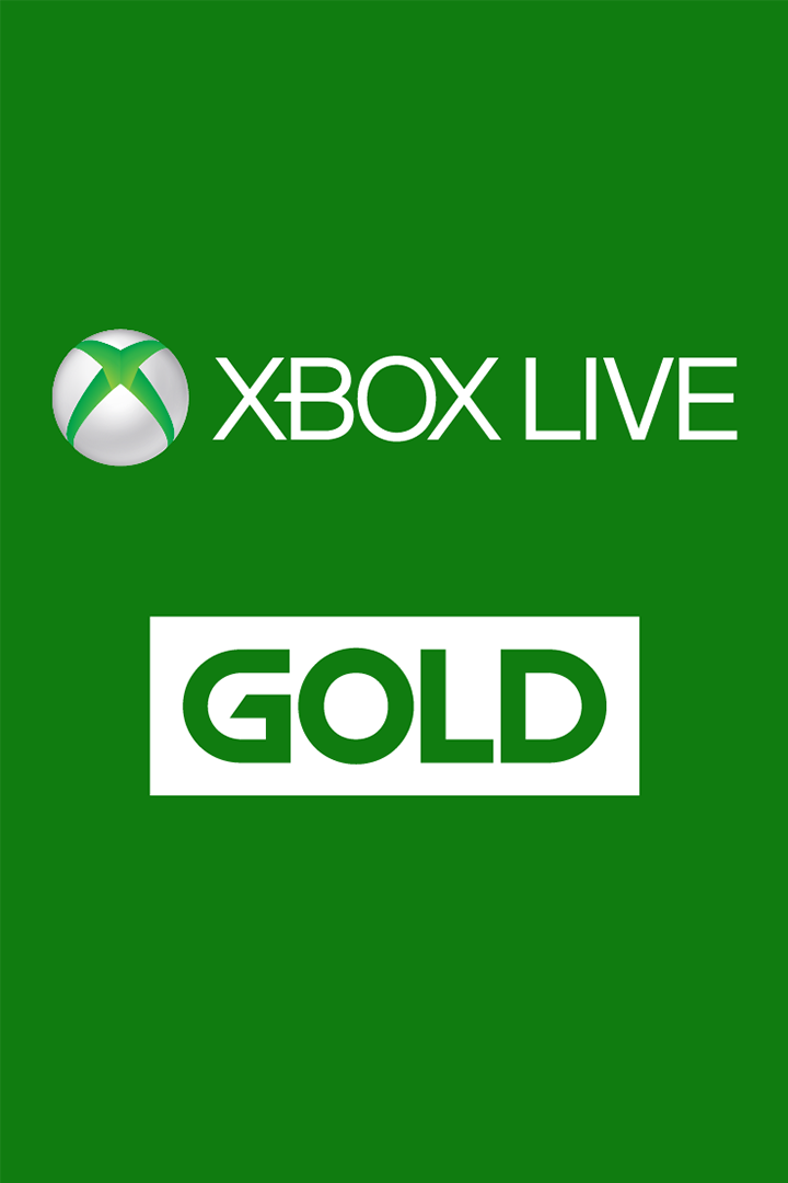 what is xbox live gold-1
