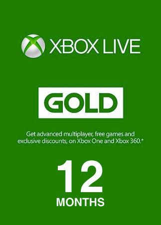 what is xbox live gold-2