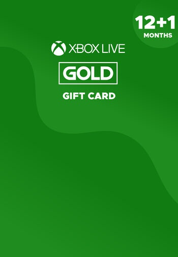 what is xbox live gold-8