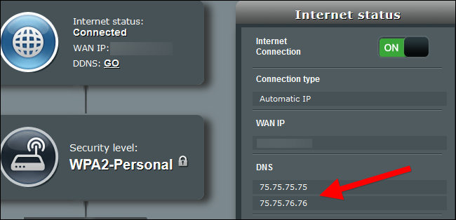 best dns servers for xbox one-6