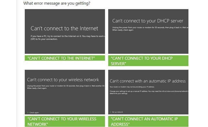 dhcp server xbox one-3