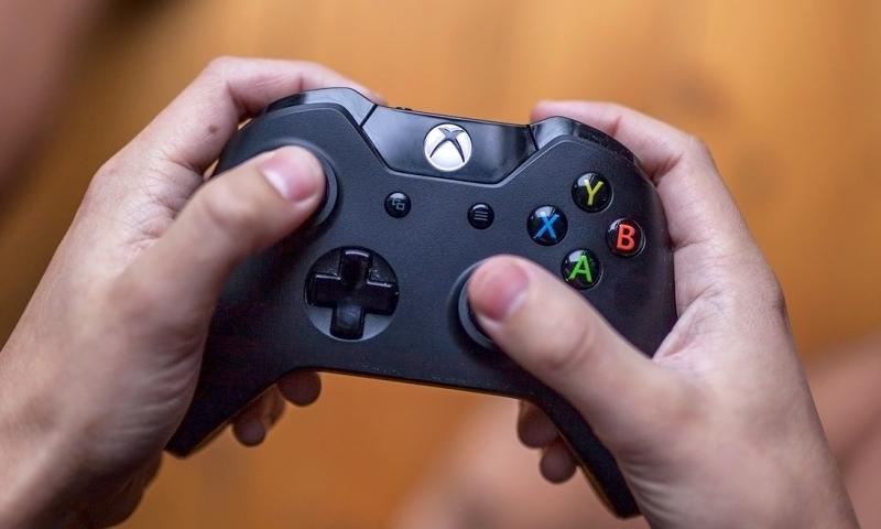 how to remove parental controls on xbox one-3